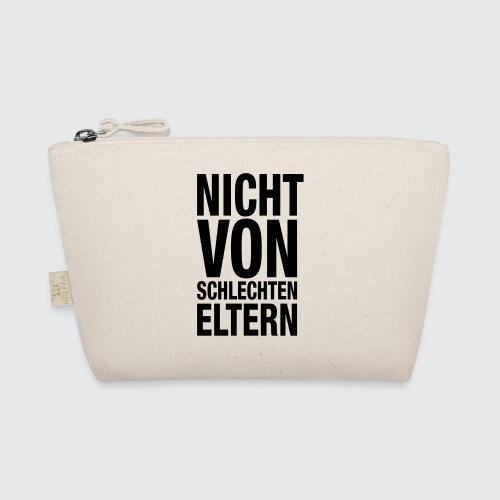 eltern - Täschchen