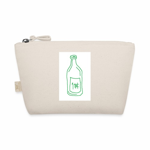 Alkoholi - Pikkulaukku