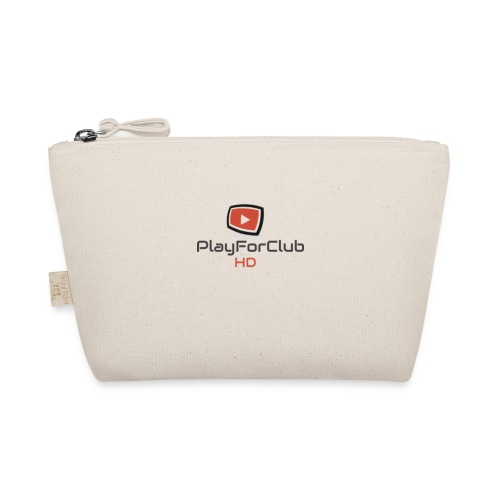 PlayForClub HD - Trousse
