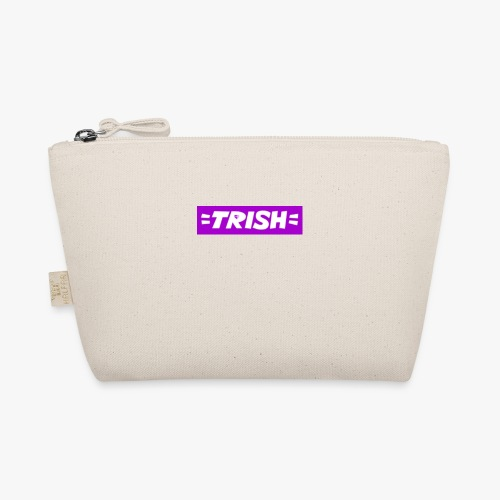 trish logo - The Wee Pouch
