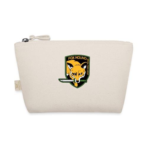 Fox Hound Special Forces - Pikkulaukku