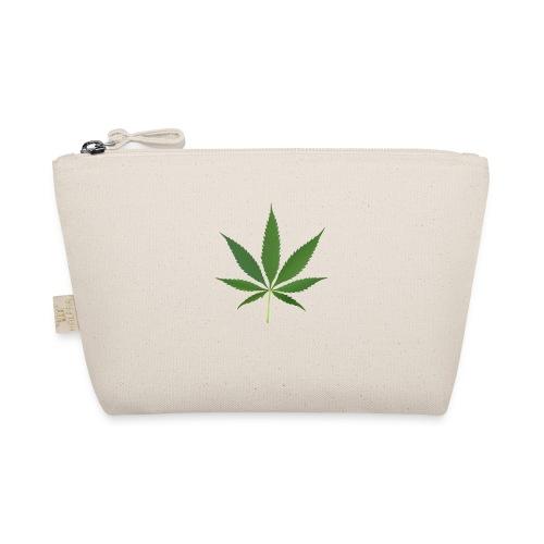 2000px-Cannabis_leaf_2 - Små stofpunge