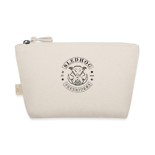 Sledhog-logo_3 - Pikkulaukku