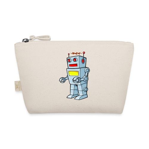 Robot - Borsetta