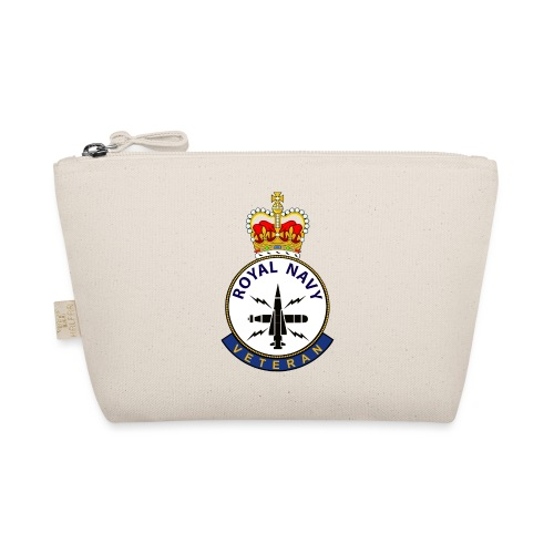 RN Vet OM - The Wee Pouch