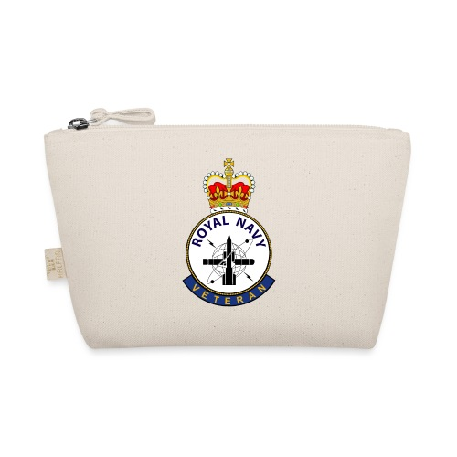 RN Vet ET - The Wee Pouch