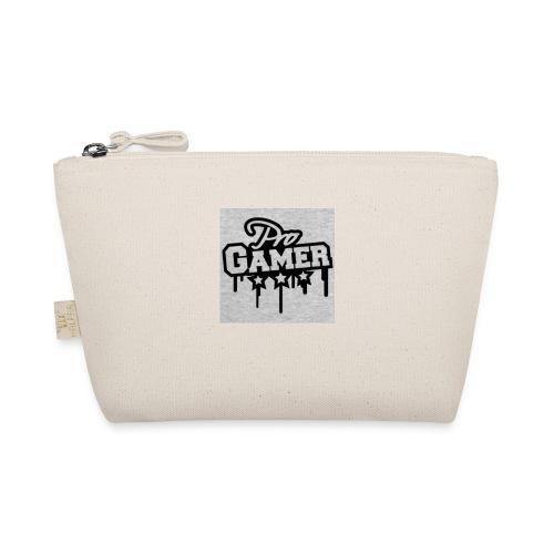 pro gamer graffiti magliette felpa da uomo di stan - Borsetta