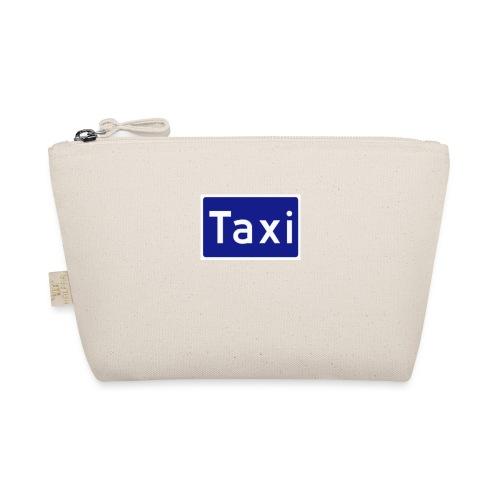 Taxi - Veske
