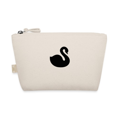 Swan S/S Kollektion - Små stofpunge