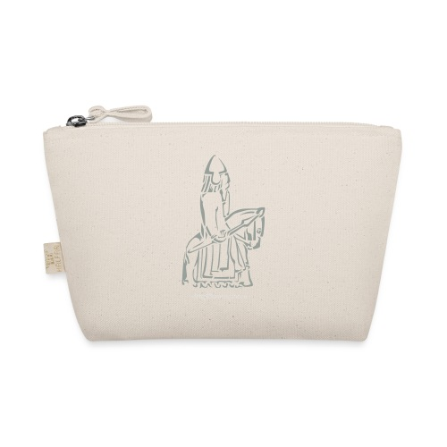 VHEH - Lewis Chessmen big - The Wee Pouch
