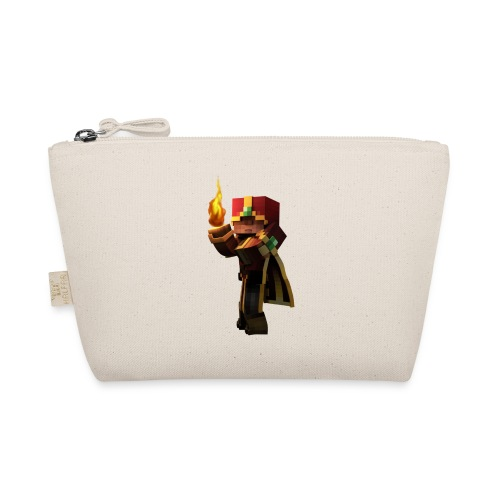 MineKnight BackPack BP - Liten väska