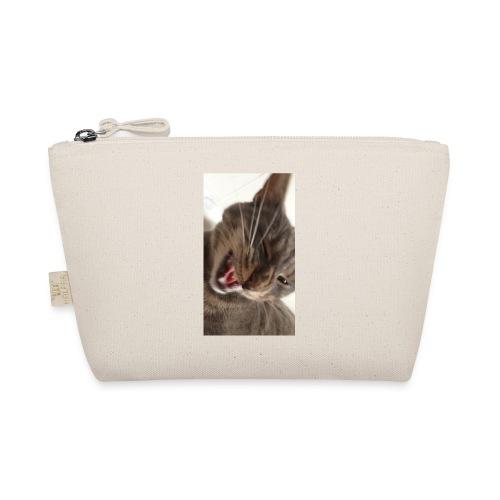 Cat Bag - Liten väska