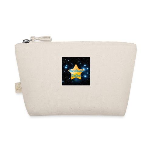 Logo Janvier-Juin 2017 de StarStudio LeLive ! - Trousse