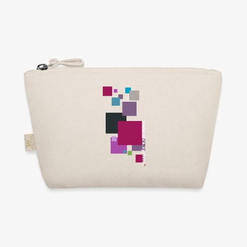 ontwerp t shirt png - The Wee Pouch