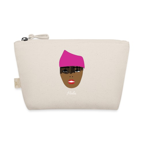 Pink lady - Liten väska