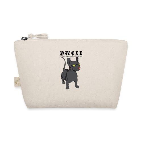 DWELF - Pikkulaukku
