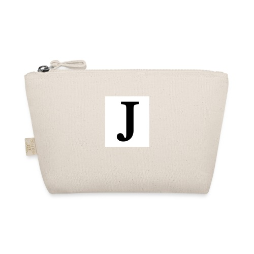 J Brand Design - The Wee Pouch
