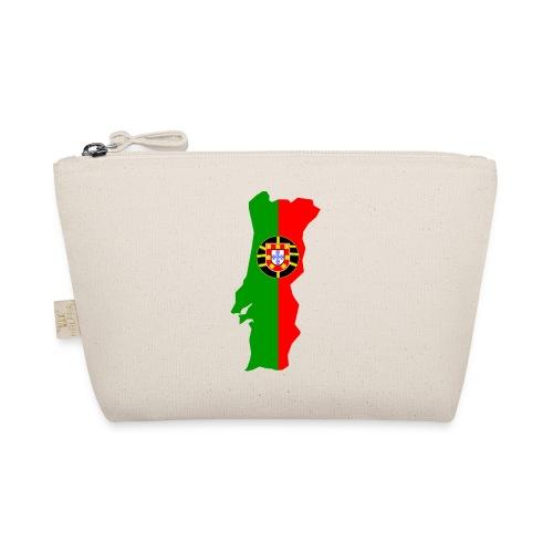 Portugal - Tasje
