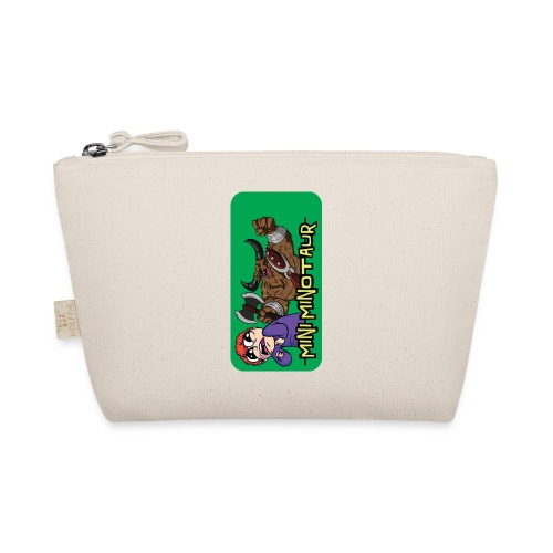 iphone 44s01 - The Wee Pouch