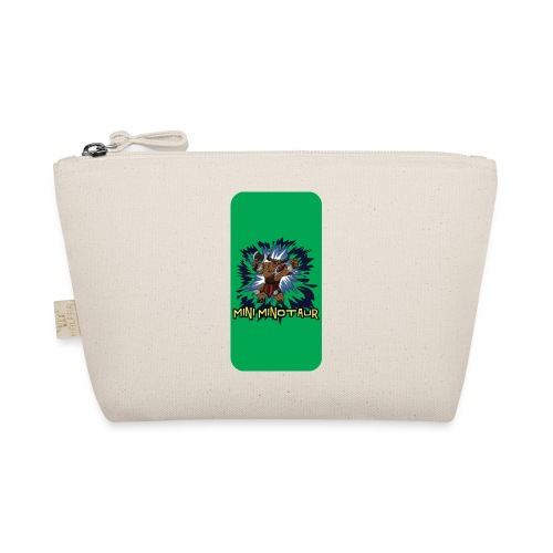 iphone 44s02 - The Wee Pouch