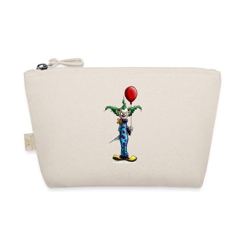 klaun tee - Liten väska