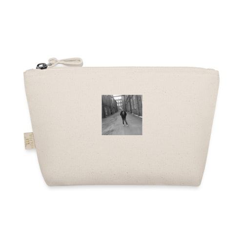 Tami Taskinen - Pikkulaukku