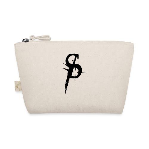 duality ps logo - Liten väska
