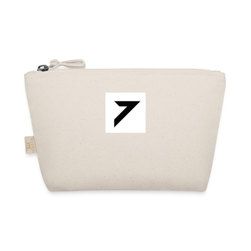 7's BackPack 🎒 - The Wee Pouch
