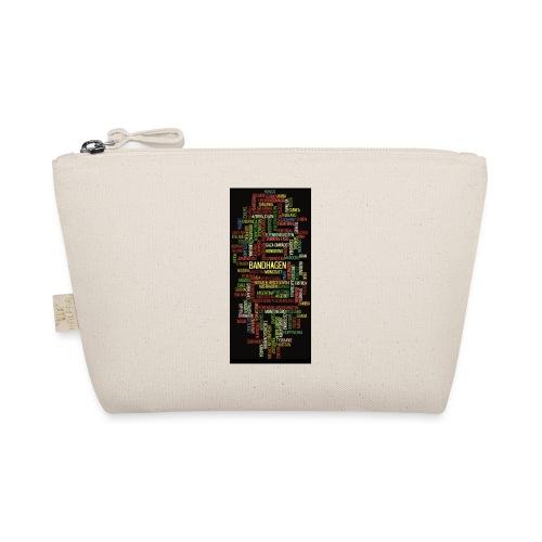 BANDHAGEN - Liten väska