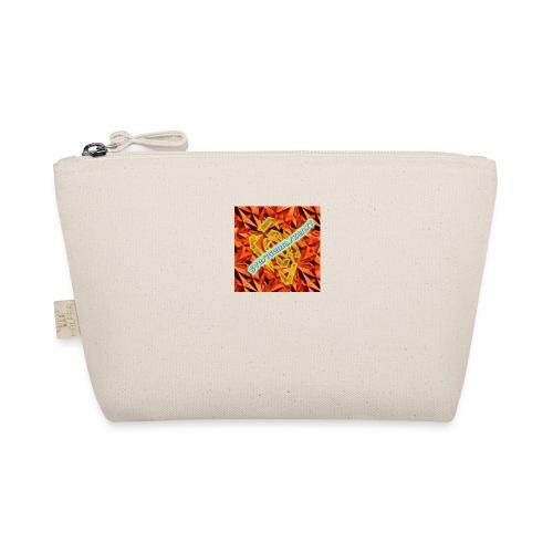 sverimasken2 - Liten väska