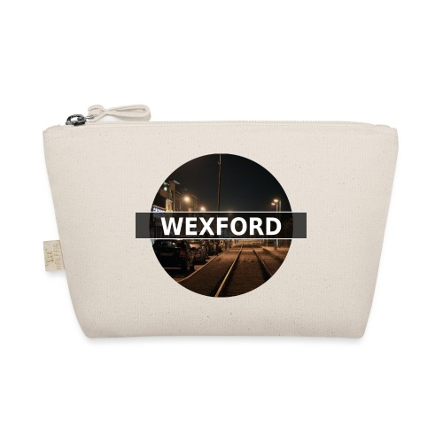 Wexford - The Wee Pouch