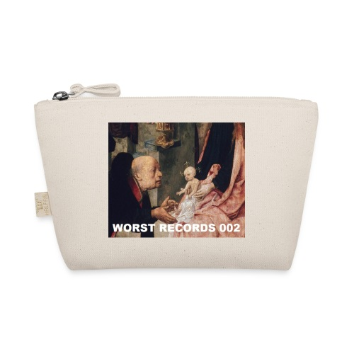 Worst Records 002 - The Wee Pouch