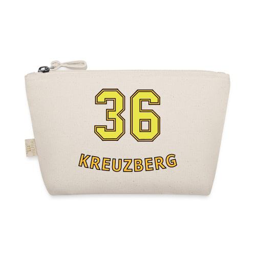 KREUZBERG 36 - Täschchen