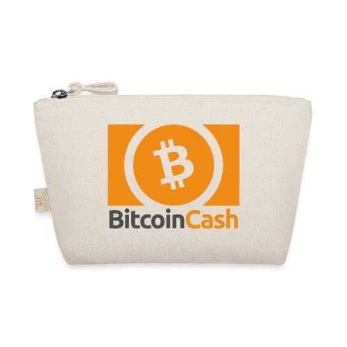 Bitcoin Cash - Pikkulaukku