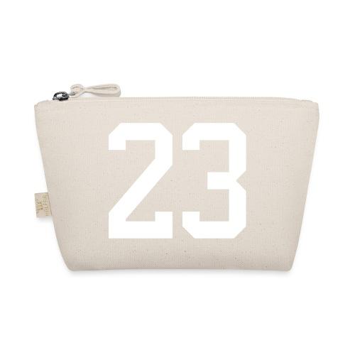 23 VISUR Stefan - Täschchen