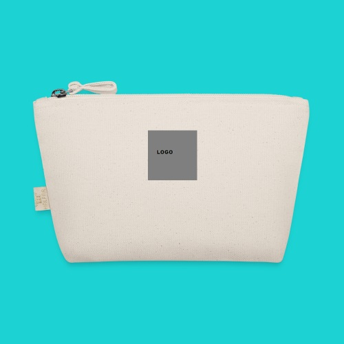 logo-png - The Wee Pouch