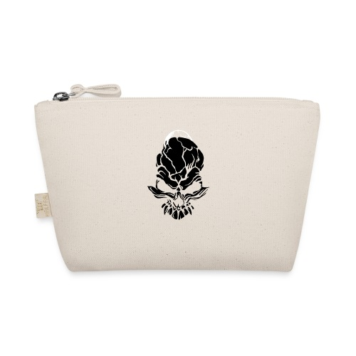 F noize fronte png - The Wee Pouch