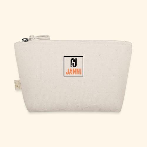 Janni Original Streetwear Collection - Små stofpunge