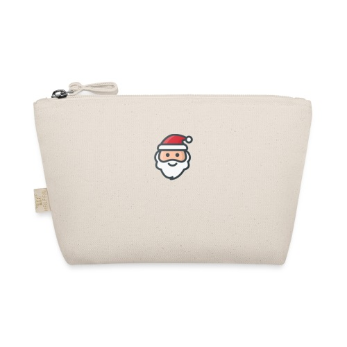 santa - The Wee Pouch