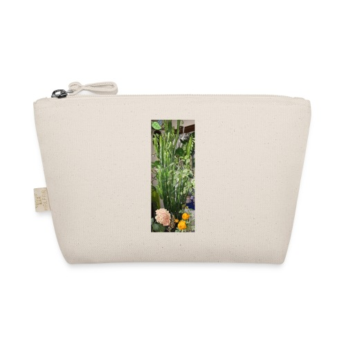 Cactus - The Wee Pouch