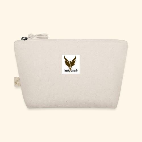 feeniks logo - Pikkulaukku