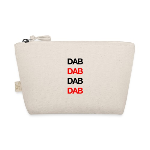 Dab - The Wee Pouch