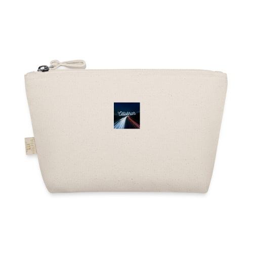 Ottobror 1 - Liten väska