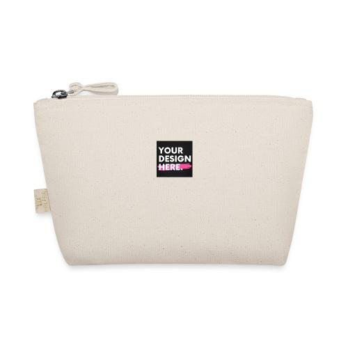 Custom-made - Liten väska