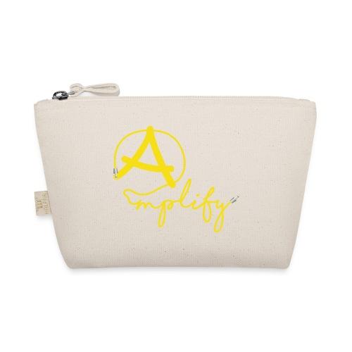 Amplify - Liten väska