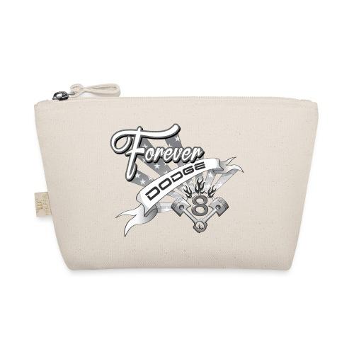 Forever V8 - Liten väska