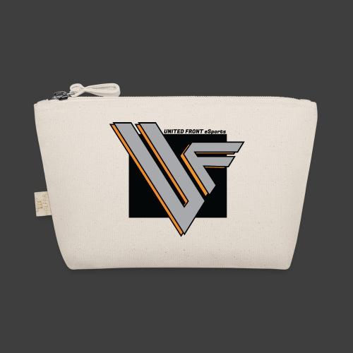 United Front - Pikkulaukku