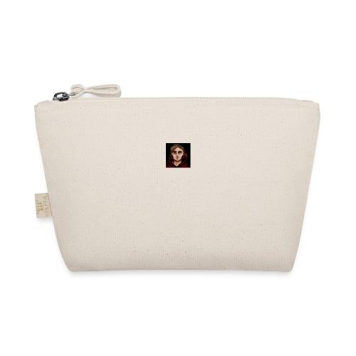 Swedelogo - Liten väska
