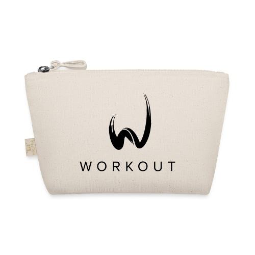 Workout mit Url - Täschchen