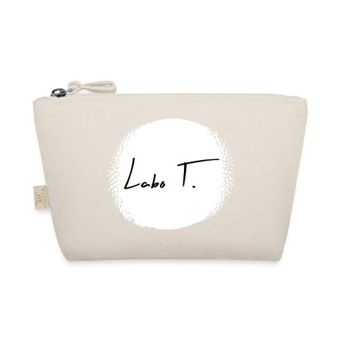 Labo T. - white - Trousse